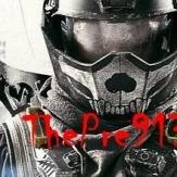 thepre913