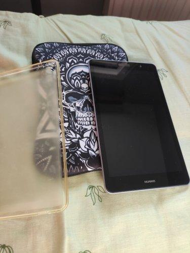 "Huawei Mediapad T3 8"" (16 GB) Γκρι"