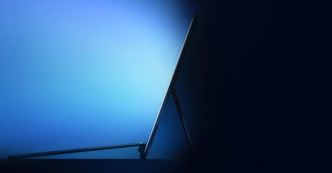 MicrosoftSurfacelaptop - Ιδού τα specs του Microsoft Surface Go 3! - News